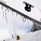 Sky-Seabrook-Salty-Peaks-Snowboard-Team-Rider