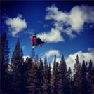 Skyler-Ordean-Salty-Peaks-Snowboard-Team-Rider
