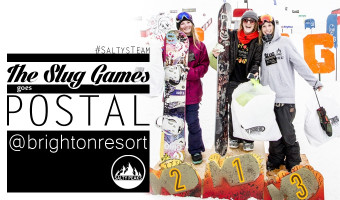 Slug-Games-Goes-Postal-at-Brighton-Resort