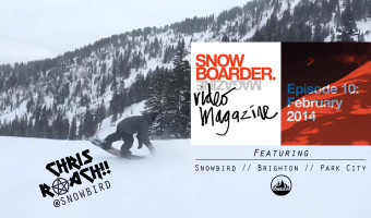 Snowboarder-Video-Magazine-Episode-10-January-Snowbird-Chris-Roach