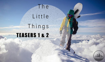 The-Little-Things-Movie-Teaser-1-and-2