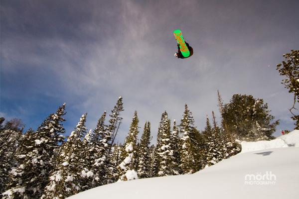 Tyler-Morton-Backcountry-Jump