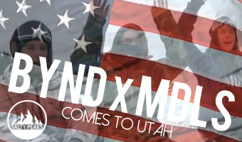 BYNDxMDLS-comes-to-Park-City-Utah