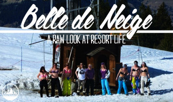 Belle-de-Neige-A-Raw-Look-at-Resort-Life
