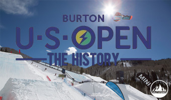 Burton-US-Open-History-Powder-and-Rails-Vice-Magazine
