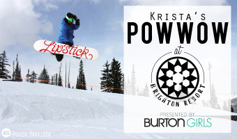 Kristas-Powwow-Brighton-Resort-Burton-Girls