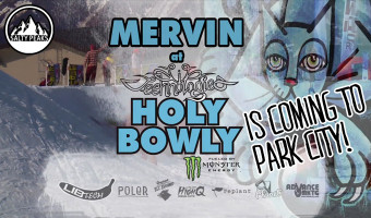 Lib-Tech-Holy-Bowly-is-Coming-to-Park-City-Mountain-Resort-Utah
