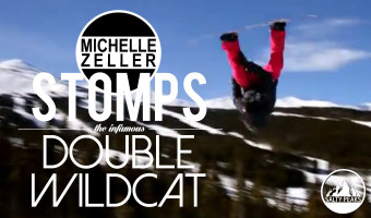 Michelle-Zeller-Land-Double-Wildcat-Breckenridge-Colorado