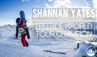 Shannan-Yates-2014-Freeride-World-Tour-Champion