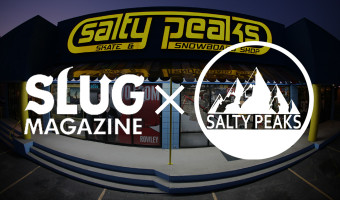 Slug-Magazine-Salty-Peaks-Promo-Giveaway