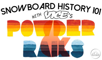 Snowboard-History-101-with-Vice-Magazine-Powder-and-Rails
