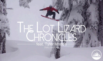 The-Lot-Lizard-Chronicles-featuring-Tyler-Morton