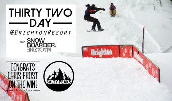Thirty-Two-Day-at-Brighton-Resort-from-Snowboarder-Magazine