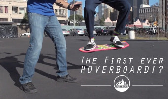 Tony-Hawk-Riding-First-Hoverboard