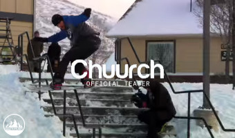Chuurch-Offical-Teaser-Utah-Snowboarding-Video