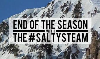 End-of-the-season-with-the-#saltysteam