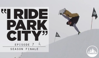 I-Ride-Park-City-Episode-7-Season-Finale
