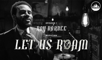 Let-Us-Roam-Short-Film-Series-Ray-Barbee-Episode-1