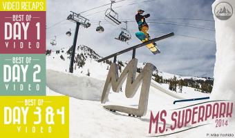 Ms-Superpark-2014-Day-1-Day-2-Day-3-Day-4-Video-Recap