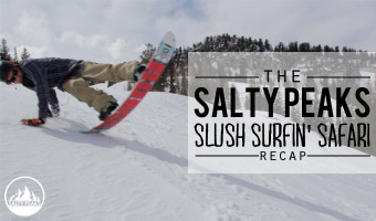 Salty-Peaks-Slush-Surfing-Safari-Cover-Photo