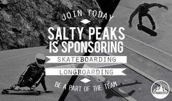 Salty-Peaks-Sponsoring-Skateboard-and-Longboarding-Team