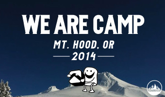 We-Are-Camp-High-Cascade-Windells-Merging