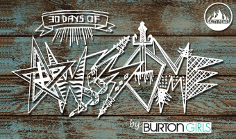 Burton-Girls-30-Days-of-Awesome-Salty-Peaks