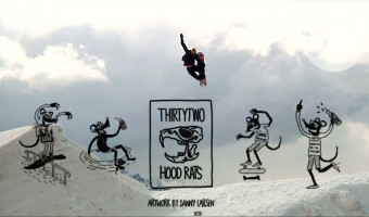 thirty-two-hood-rats