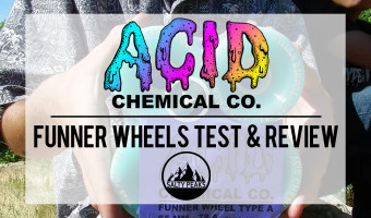 Acid-Chemical-Co-Funner-Wheel-Test-and-Review-Salty-Peaks