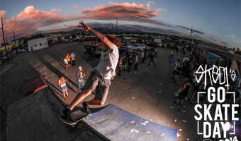 Sk801s-Go-Skateboarding-Day-2014-Video