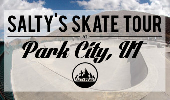 Skate-Peak-Skateboard-Tour-Park-City-Utah