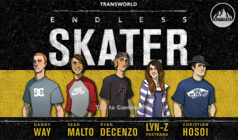 Transworld-Endless-Skater-Review-Open-Screen
