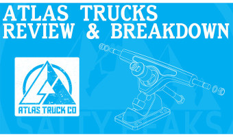 atlas trucks review