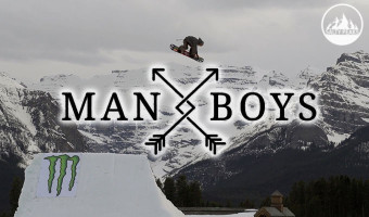 manboys-snowboard-video