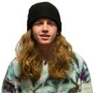 Cam-Evans-Salty-Peaks-Skateboard-Team