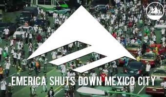 Emerica-Shuts-Down-Mexico-City-Salty-Peaks-Blog