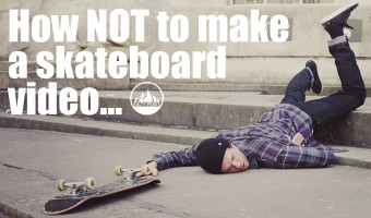 How-NOT-to-Make-a-Skateboard-Video