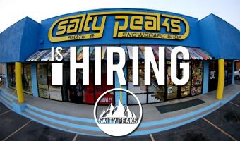 Salty-Peaks-Is-Hiring-Floor-Sales-People