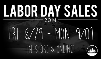 Salty-Peaks-Labor-Day-Sale-2014-Discounts-Smaller