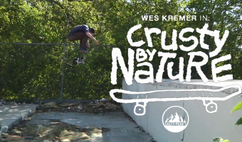 Wes-Kremer-Crusty-By-Nature-Full-Part-Thrasher-DC-Shoes