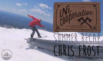 INI-Cooperative-Summer-Recap-Video-Chris-Frost