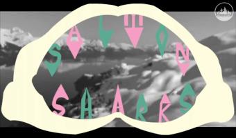 Salmon-Sharks-Movie-from-The-Salmon-Seamen