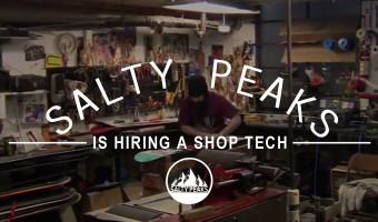 Salty-Peaks-Is-Hiring-a-Shop-Tech