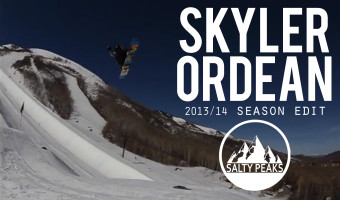 Skyler-Ordean-2013-2014-Season-Edit-Snowboard-Full-Part