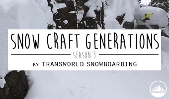 Snow-Craft-Generations-by-Transworld-Snowboarding
