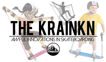 The-Krainkn-Skateboard-Awful-Innovations-in-Skateboarding