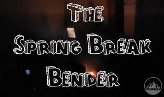 The-Spring-Break-Bender-Kyle-Harmon-Dave-Van-Wagenen-Salty-Peaks-Snowboard-Team