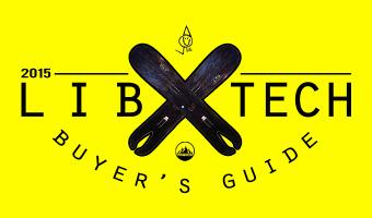 2015-Lib-Tech-Snowboards-Buyers-Guide-Salty-Peaks