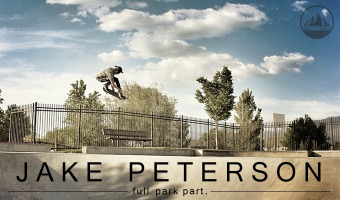 Jake-Peterson-Full-Park-Part-Skateboarding
