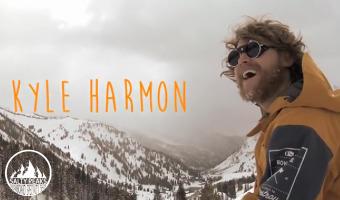 Kyle-Harmon-2014-Comeback-Season